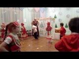 Видео со мной))) развлечение с детьми