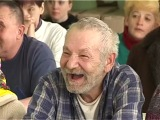 Дед угорает аха Как все происходит на самом деле прикол 100500 каха фильм кино клип угар comedy камеди порно трейлер http://vk.com/tosi.bosi  ВСТУПАЙ ОТ ДУШИ!!!