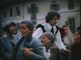Клятва Гиппократа. -Ученик Лекаря- 1983