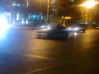 Avtosh Style  5 Mertebe (�����������, Baku)